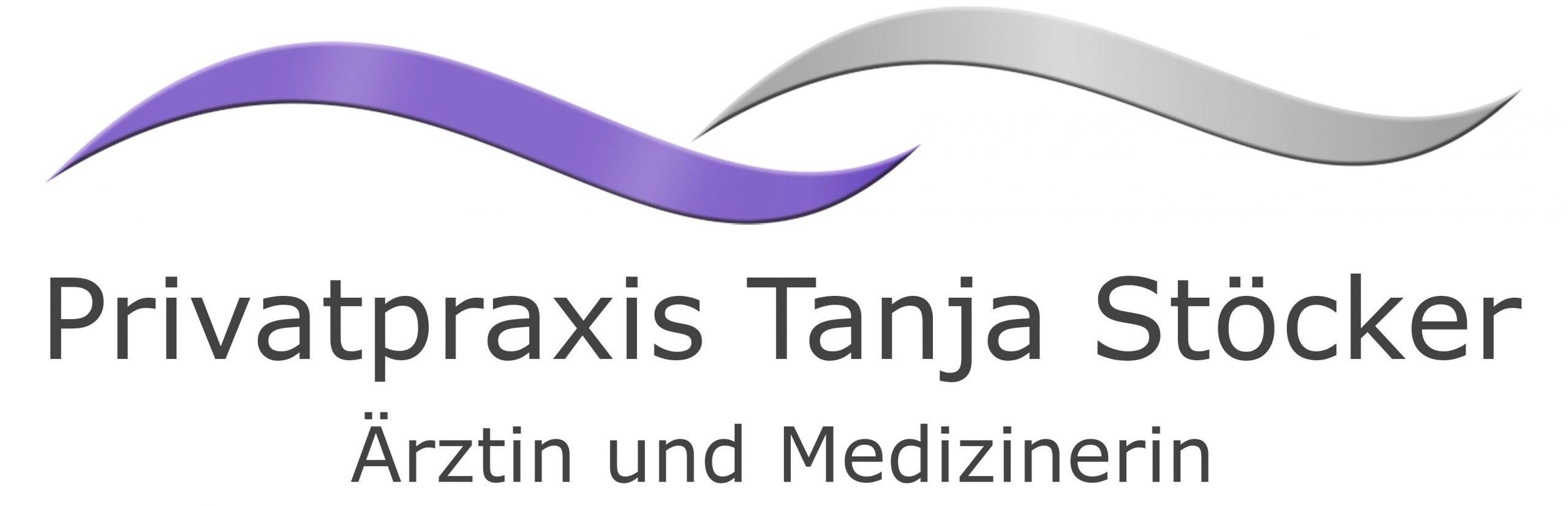 Privatpraxis Tanja Stöcker